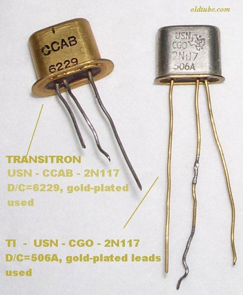 5x Condensateur radial 100uF 35V 6x11mm 158con378