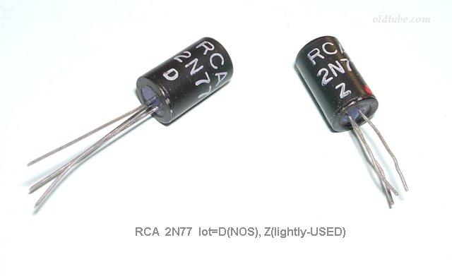 2sd820 Japan-Transistor NPN 600v 5,0a 50w